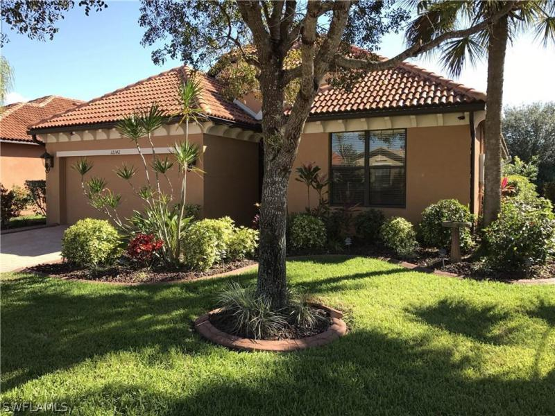 12094 Country Day CIR, Fort Myers, FL 33913