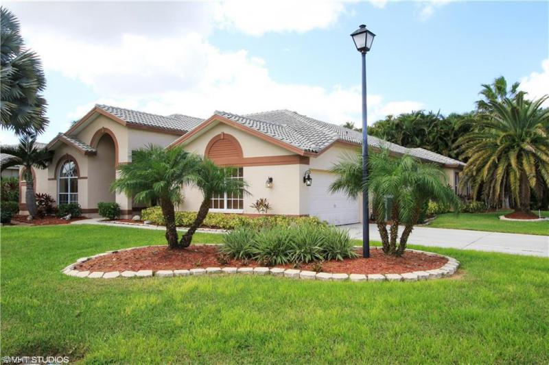 Chardon, Fort Myers in Lee County, FL 33912 Home for Sale