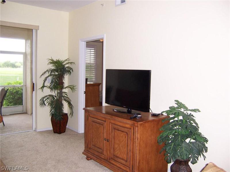 Property ID 217047680