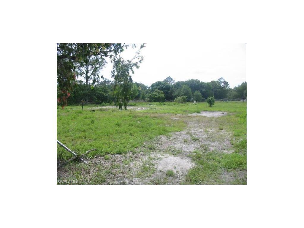 Property ID 217056780