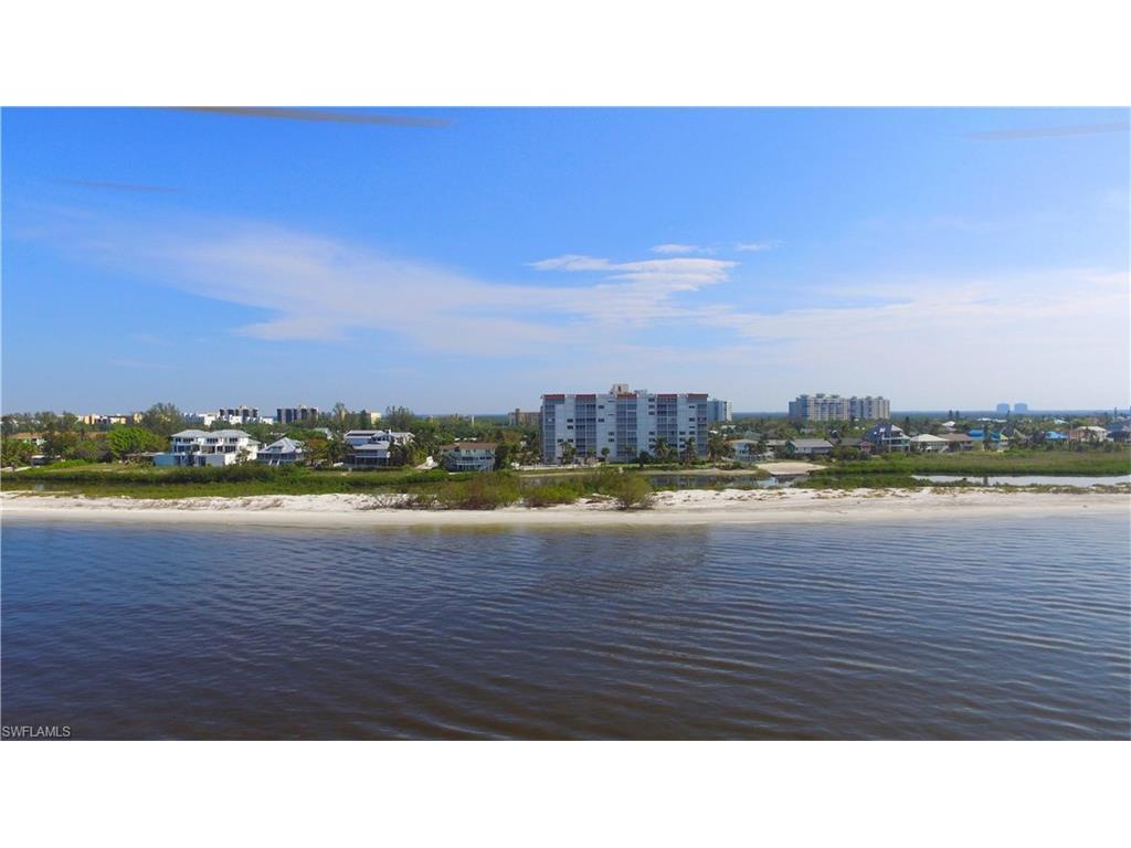 Photo of Sun Caper 7930 Estero in Fort Myers Beach, FL 33931 MLS 217066280