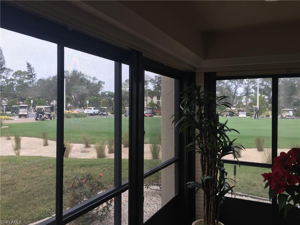 5710  Trailwinds DR Unit 515, Fort Myers, FL 33907-