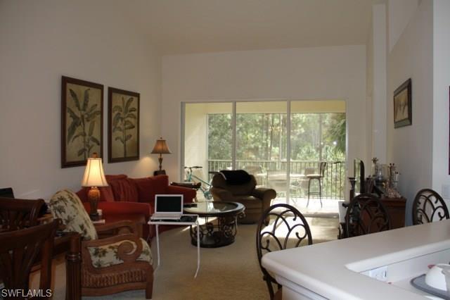 9667  Hemingway,  Fort Myers, FL