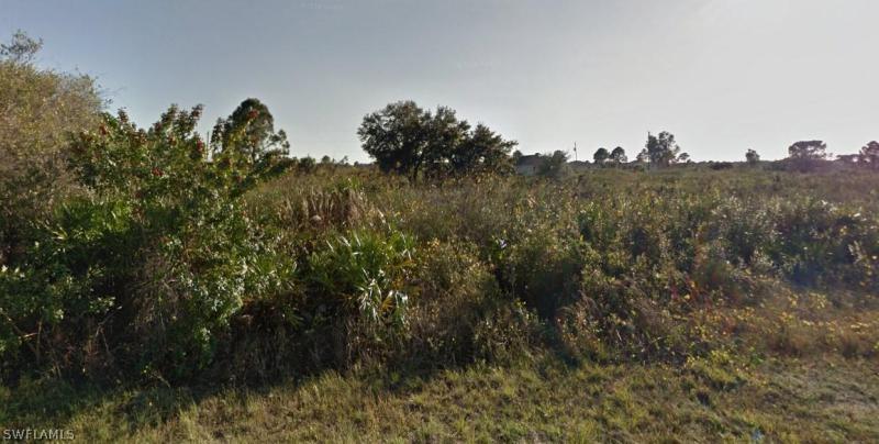 3312 W 72nd, Lehigh Acres, FL, 33971