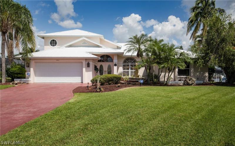 1401 SW 53rd,  Cape Coral, FL