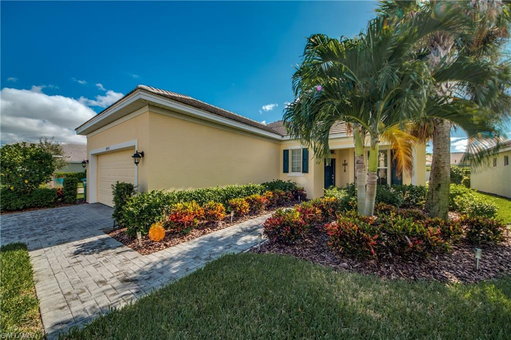 2652  Casibari,  Cape Coral, FL