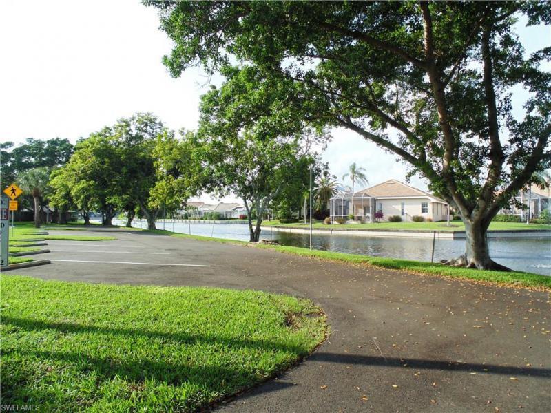 4289 Island 3, Fort Myers, FL, 33919