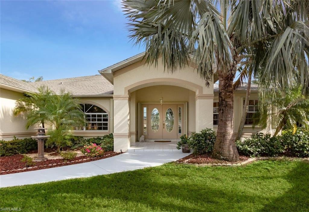8901 Wellington Lakes, Fort Myers, FL, 33908