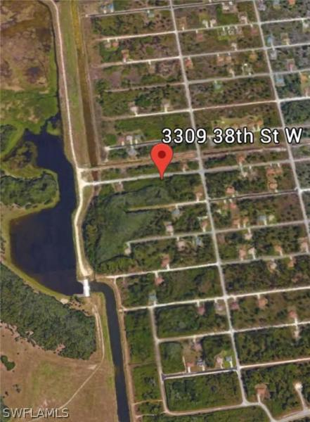 3309 W 38th, Lehigh Acres, FL, 33971
