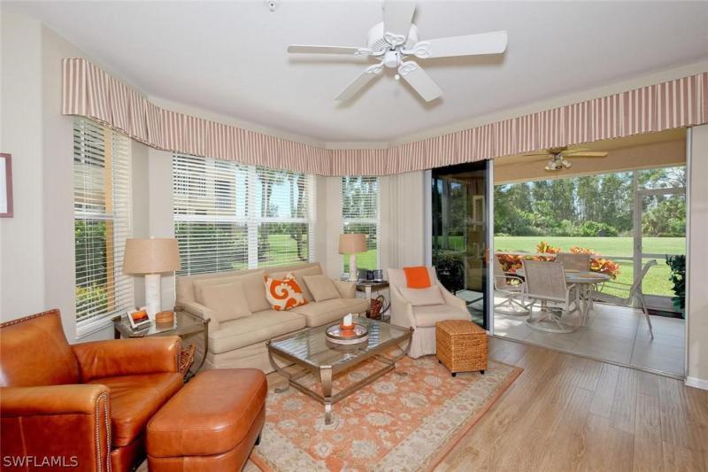 16420 Millstone 101, Fort Myers, FL, 33908