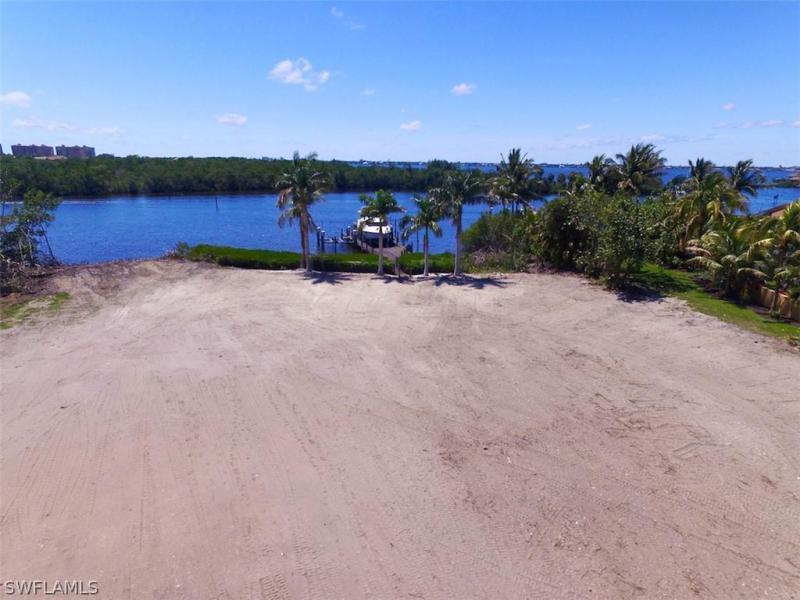 6901 Deep Lagoon, Fort Myers, FL, 33919
