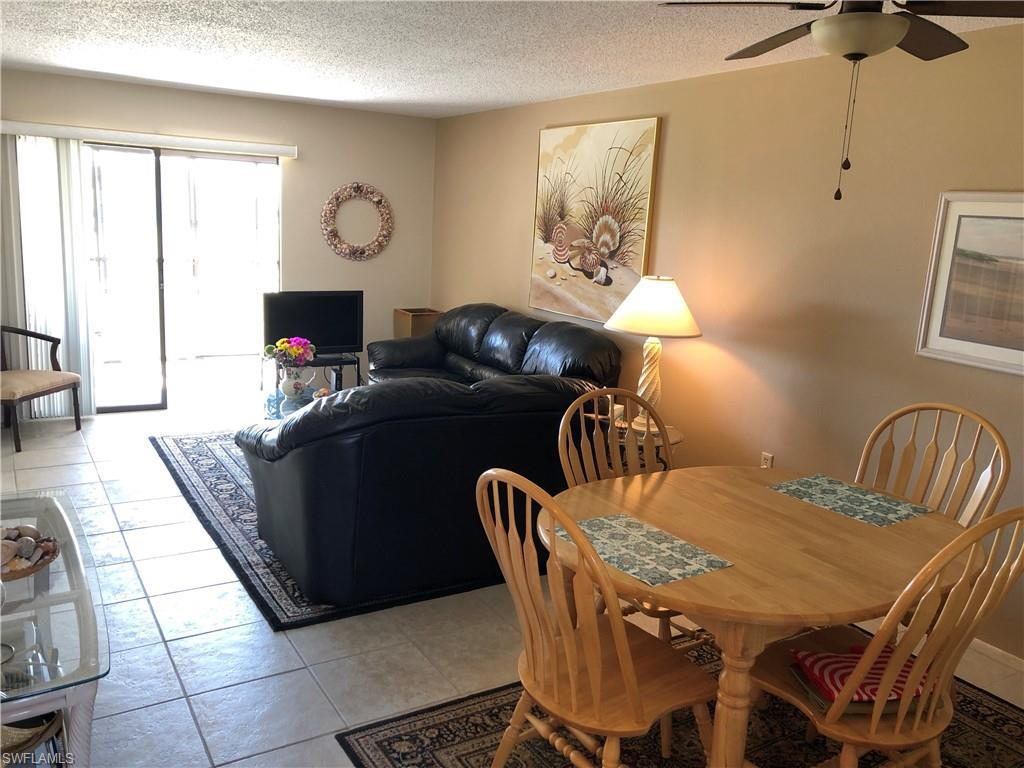 For Sale in CASA BELLA CONDO Fort Myers FL