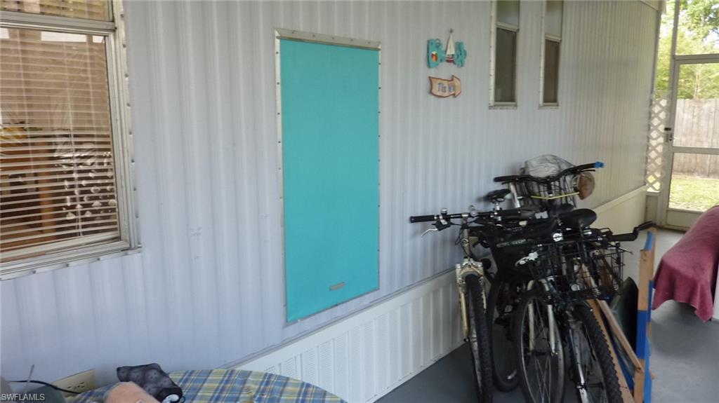 11504 E Palm, Fort Myers, FL, 33908