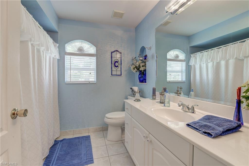 13451 Marquette, Fort Myers, FL, 33905