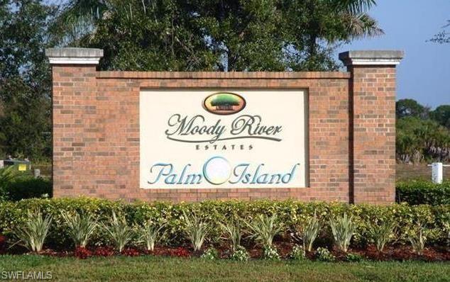 9134 Palm Island, North Fort Myers, FL, 33903