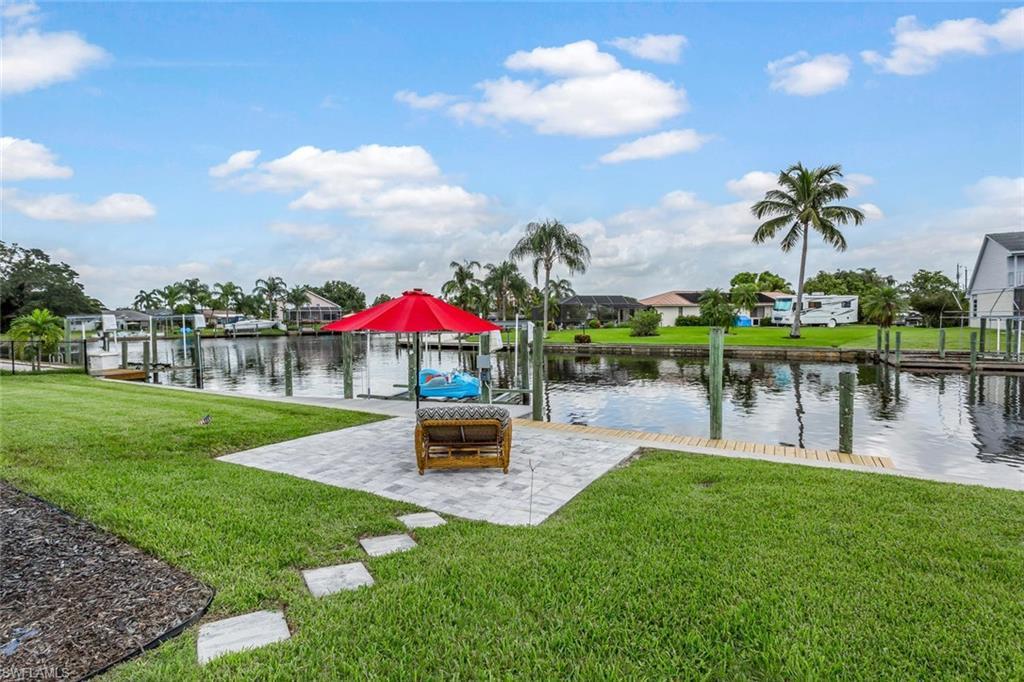 2124 Saint Croix, Fort Myers, FL, 33905