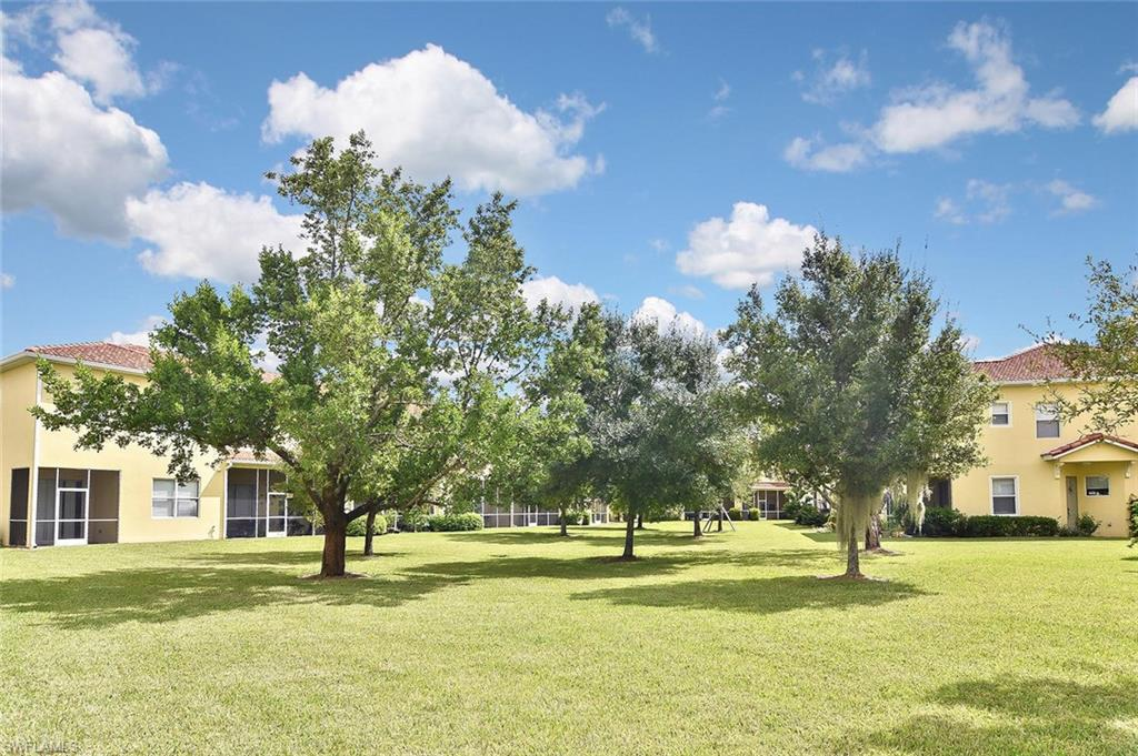 9837 Catena 103, Fort Myers, FL, 33908
