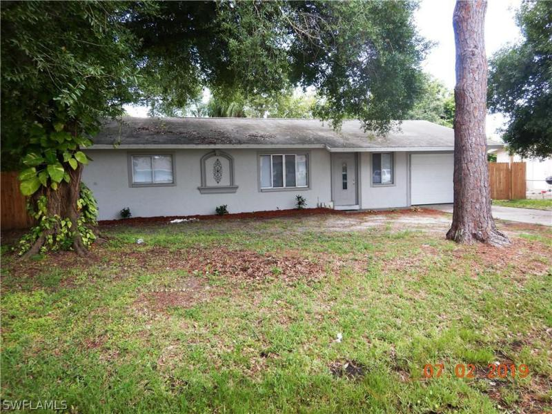 13423  3rd,  Fort Myers, FL