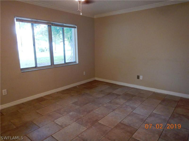 13423 3rd, Fort Myers, FL, 33905