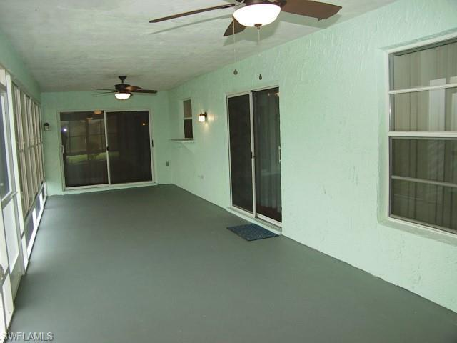 514 Layton, Lehigh Acres, FL, 33936