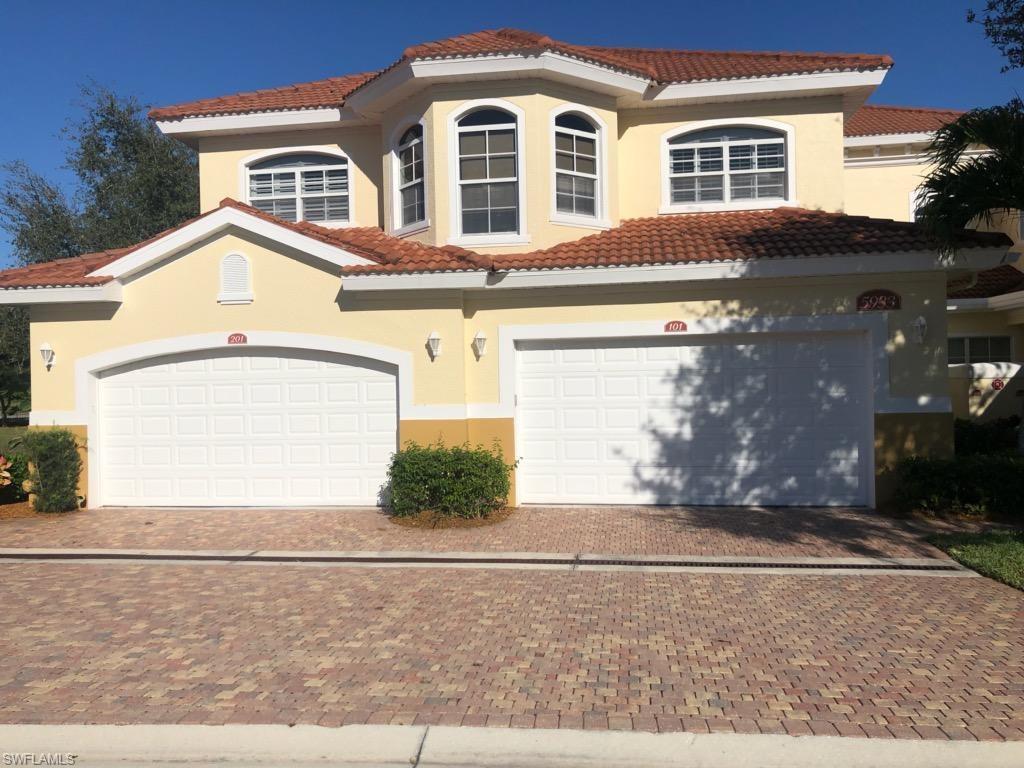 5933  Tarpon Gardens,  Cape Coral, FL