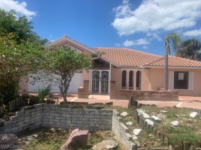 Edenbridge, Bonita Springs in Lee County, FL 34135 Home for Sale