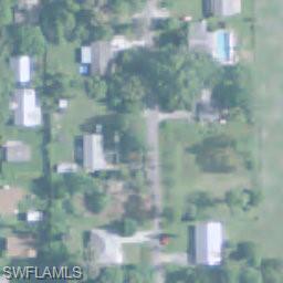 19880 Adams Road, Fort Myers, Fl 33908