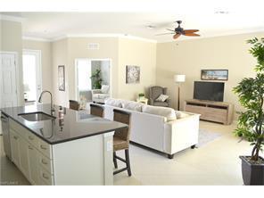 11783  Avingston,  Fort Myers, FL