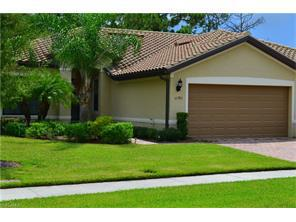 11783 Avingston, Fort Myers, FL, 33913