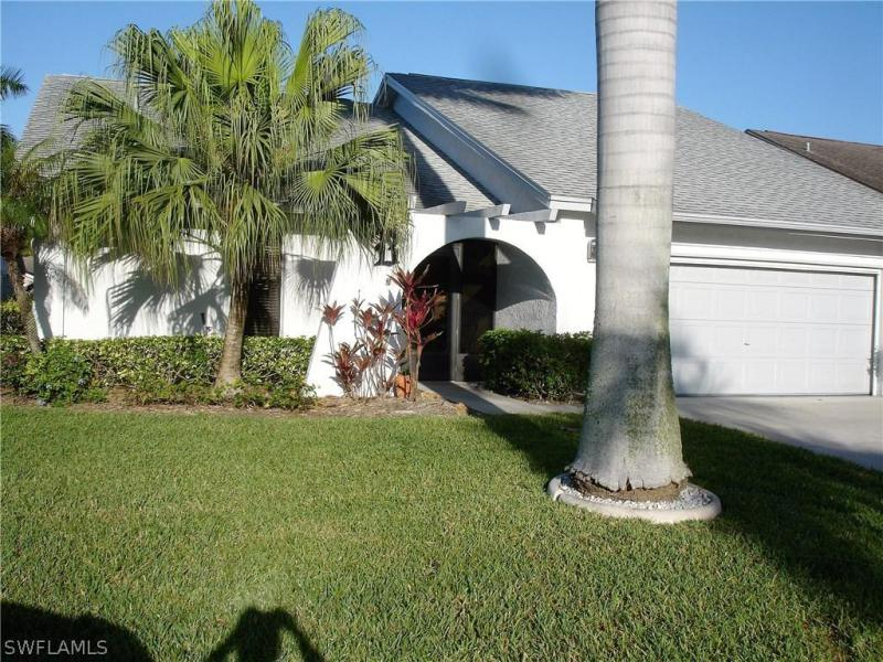 11059  Caravel,  Fort Myers, FL