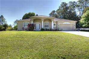 3839  Insdale,  Fort Myers, FL