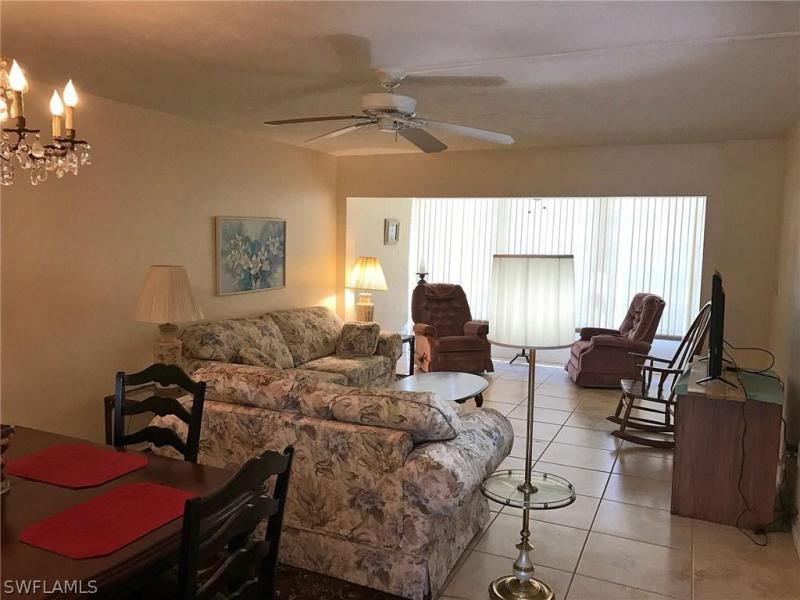 1660 Pine Valley DR Unit 308, Fort Myers, FL 33907