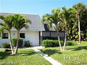 8285 Pacific Beach DR, Fort Myers, FL 33966