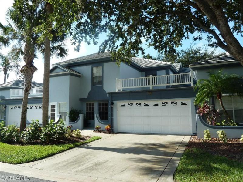 8045  Glen Abbey,  Fort Myers, FL