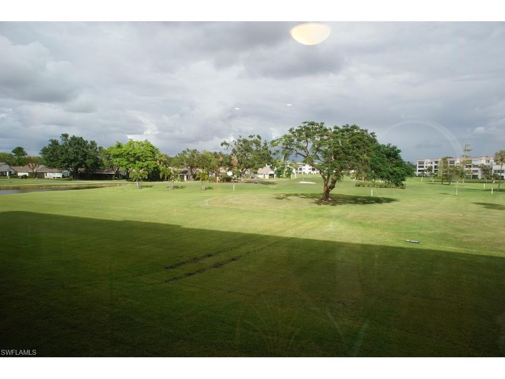 7406  Lake Breeze,  Fort Myers, FL