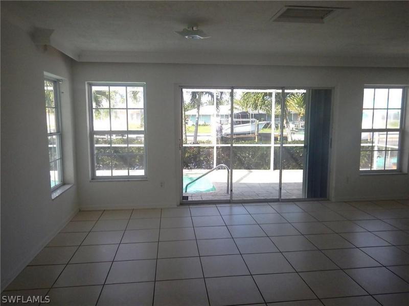 806 Fairlawn CT Marco Island, FL 34145 photo 18