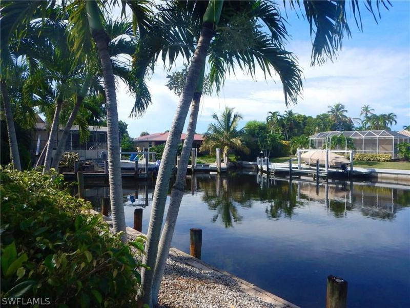 806 Fairlawn CT Marco Island, FL 34145 photo 20