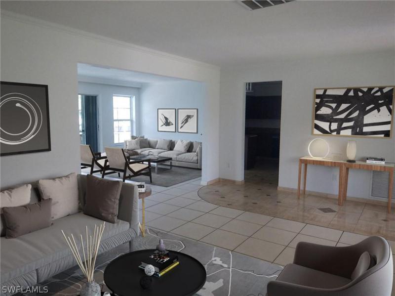 806 Fairlawn CT Marco Island, FL 34145 photo 5
