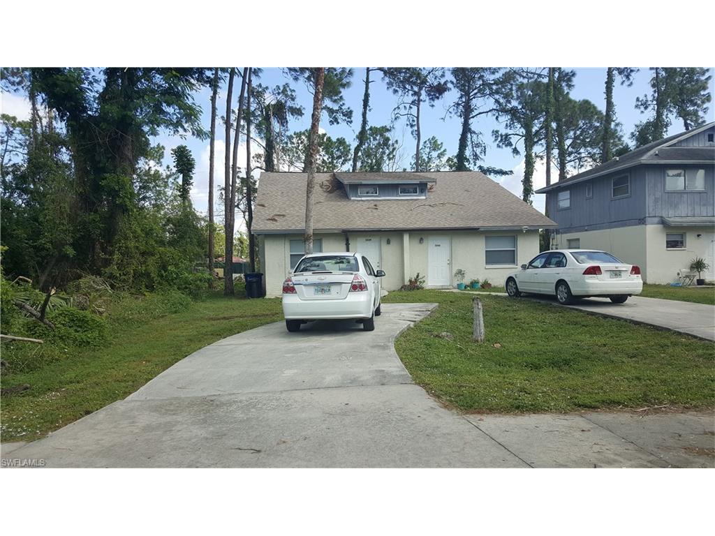 Property ID 217069747