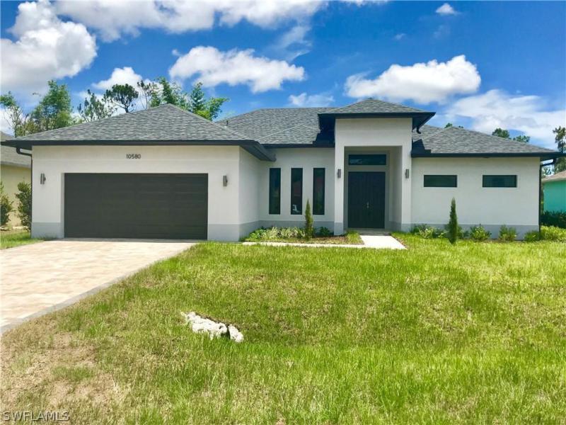 10681  Ankeny LN, Bonita Springs, FL 34135-