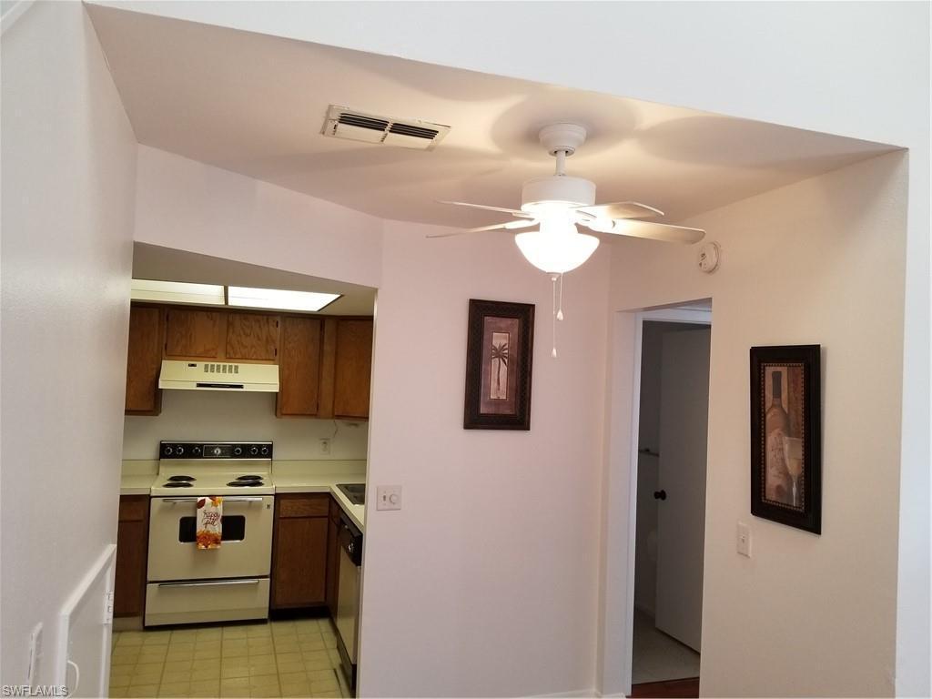 13257 Broadhurst, Fort Myers, FL, 33919