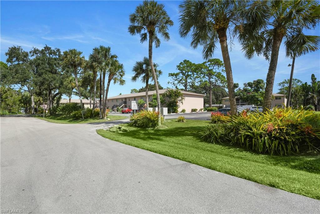 27249  Pullen AVE Unit 25, Bonita Springs, FL 34135-