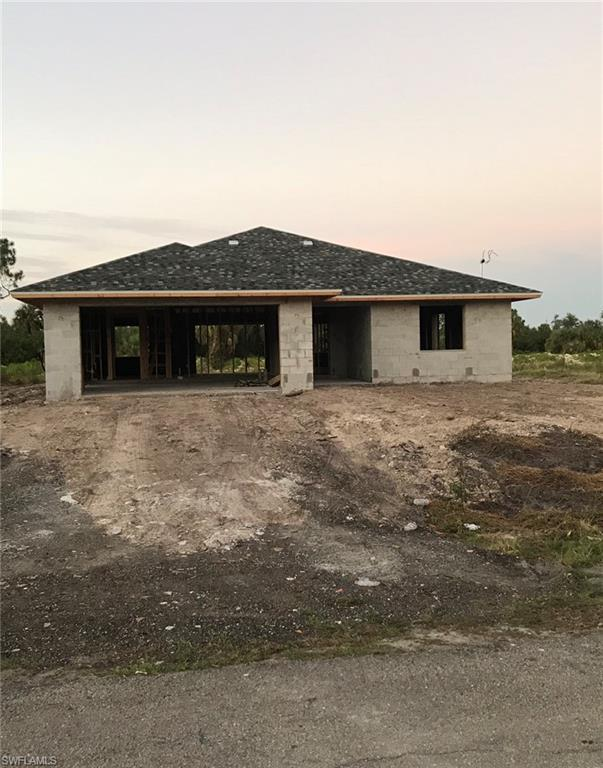 Image of 3718 Kilarney ST  # Fort Myers FL 33905 located in the community of FORT MYERS