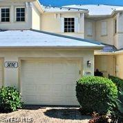 3010 Meandering 201, Fort Myers, FL, 33905