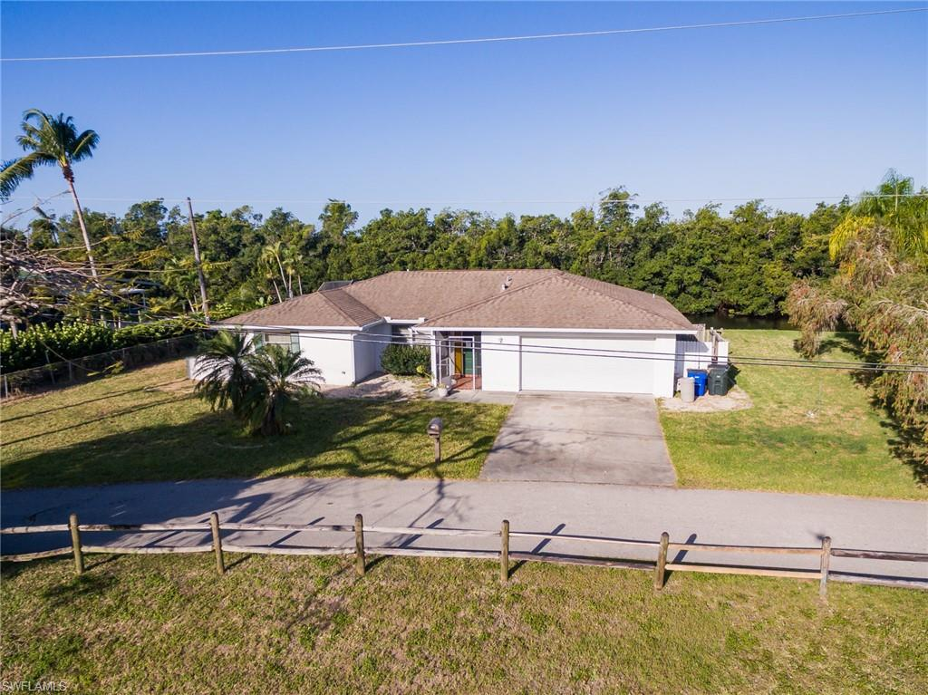 140 Crescent, Fort Myers, FL, 33919