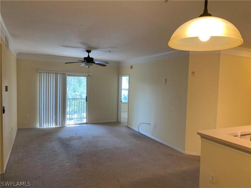 11510 Villa Grand 412, Fort Myers, FL, 33913