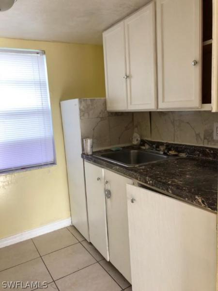 3323  Canal ST Fort Myers, FL 33916- MLS#219031447 Image 4