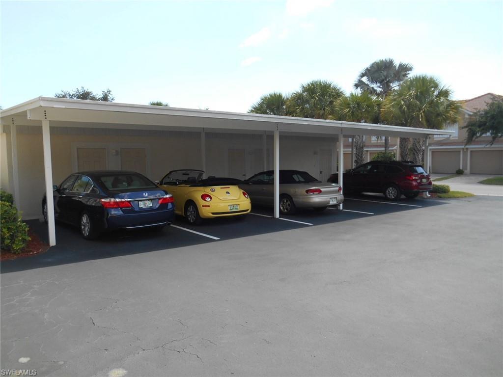 , Fort Myers, FL, 33913