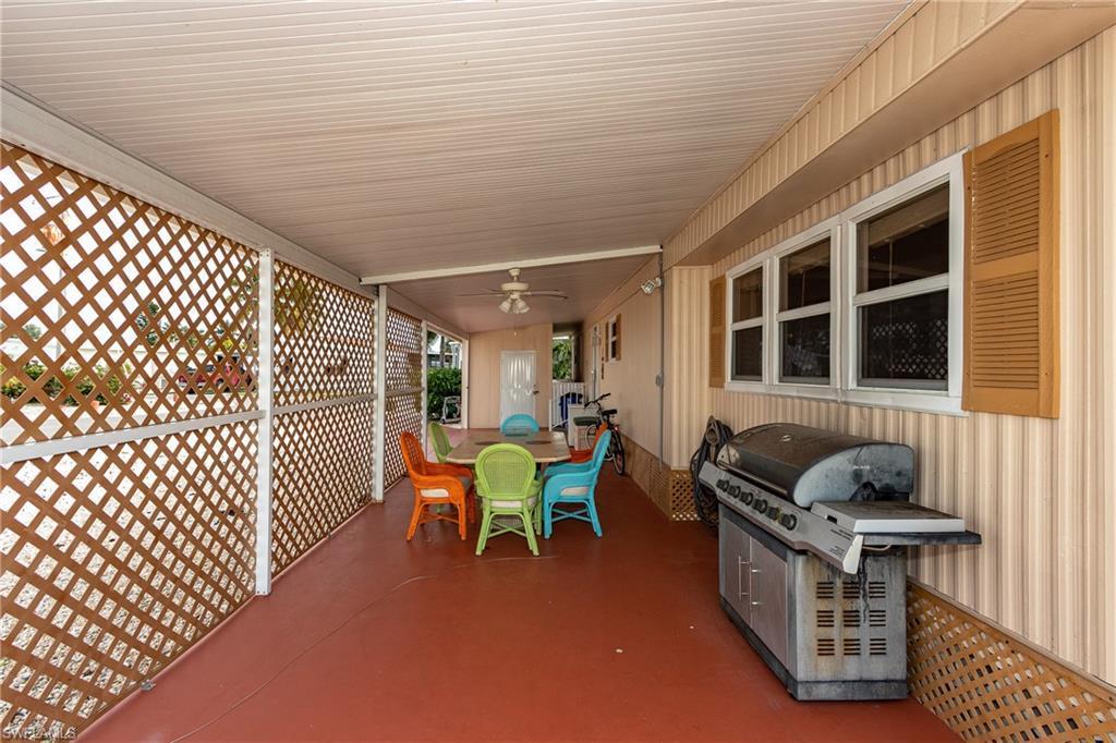 2881  Binnacle,  St. James City, FL