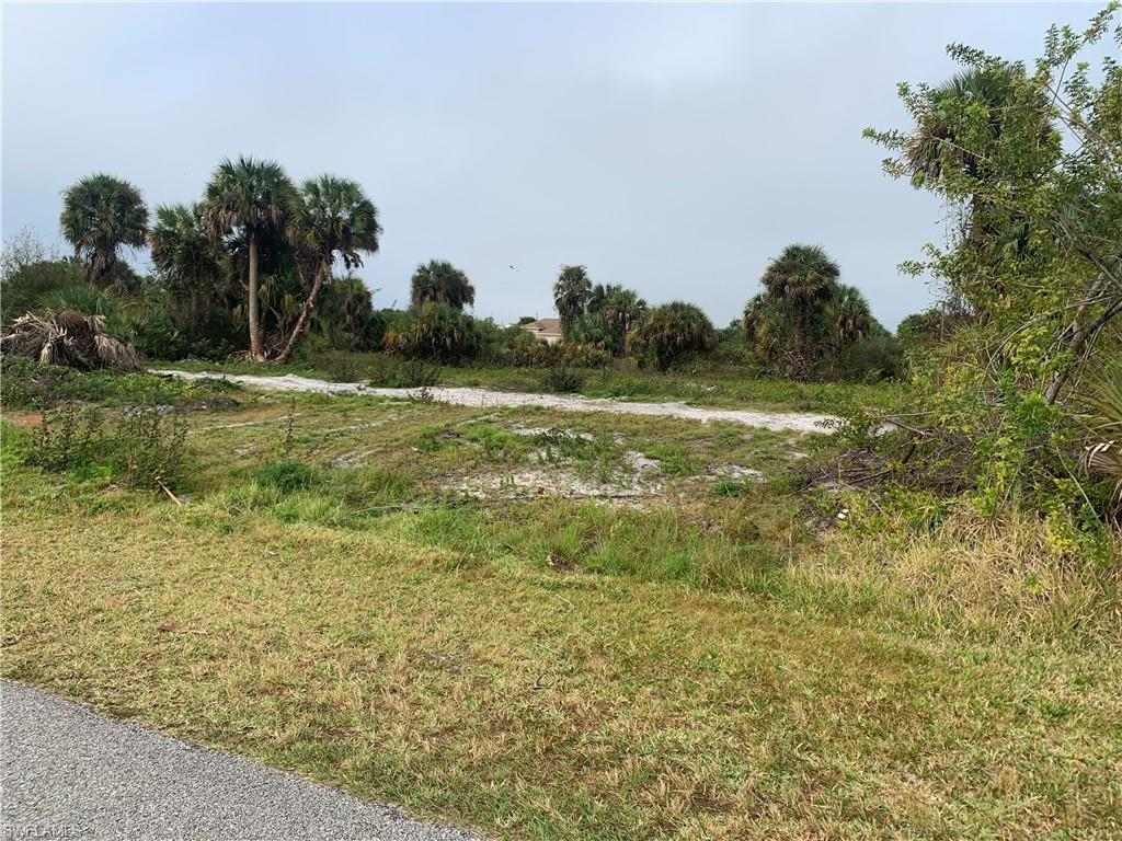 6108  Hendley,  Fort Myers, FL